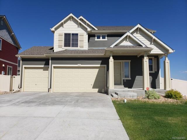 4491 Ventura Street, Denver, CO 80249 (MLS #4821421) :: 8z Real Estate