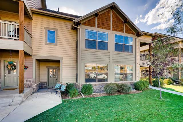 1845 Montgomerie Circle, Eagle, CO 81631 (#4821440) :: The Heyl Group at Keller Williams