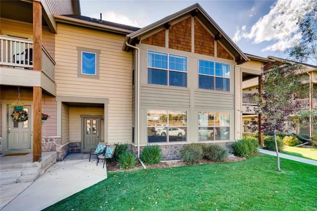 1845 Montgomerie Circle, Eagle, CO 81631 (MLS #4821440) :: 8z Real Estate