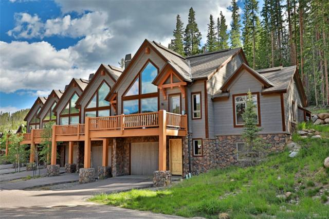200 Antler Way, Winter Park, CO 80482 (#4823226) :: Sellstate Realty Pros