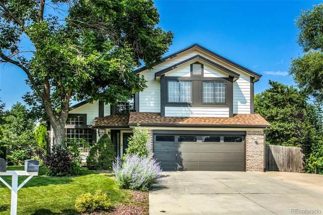 1611 Alpine Street, Longmont, CO 80504 (MLS #4823454) :: Clare Day with Keller Williams Advantage Realty LLC