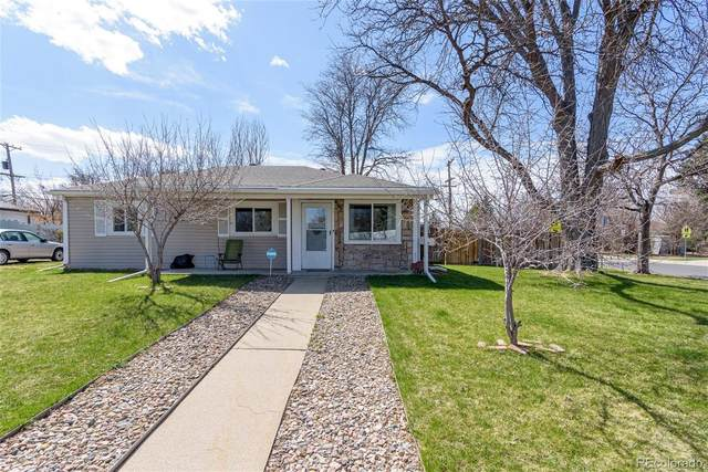1091 Uvalda Street, Aurora, CO 80011 (#4823665) :: Venterra Real Estate LLC
