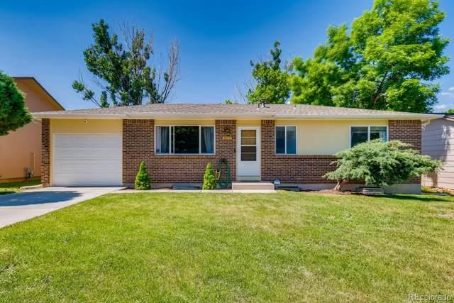 3857 Fetlock Circle, Colorado Springs, CO 80918 (#4824122) :: Portenga Properties