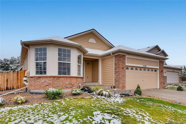 11500 Leyden Way, Thornton, CO 80233 (MLS #4824963) :: Bliss Realty Group