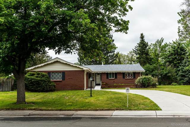 538 Ironton Court, Aurora, CO 80010 (#4825418) :: Bring Home Denver with Keller Williams Downtown Realty LLC
