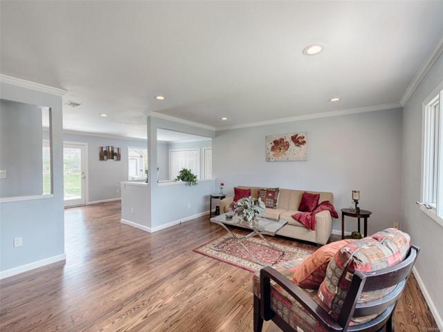 618 S Jasmine Way, Denver, CO 80224 (MLS #4825529) :: 8z Real Estate