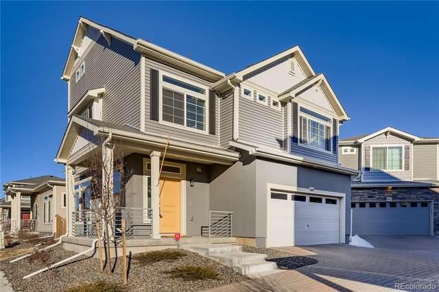 26207 E Byers Place, Aurora, CO 80018 (#4825753) :: Wisdom Real Estate