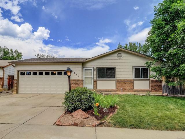 2435 Dawn Court, Loveland, CO 80537 (MLS #4827089) :: 8z Real Estate