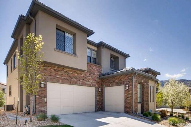 15378 W Evans Avenue, Lakewood, CO 80228 (MLS #4827364) :: 8z Real Estate