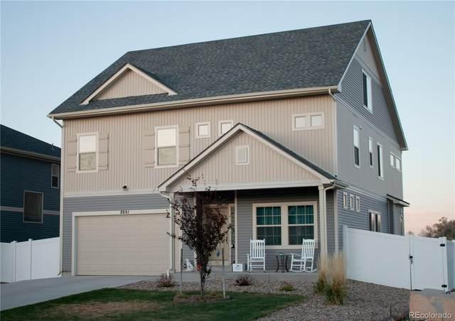8991 Sentry Drive, Colorado Springs, CO 80817 (MLS #4827548) :: 8z Real Estate