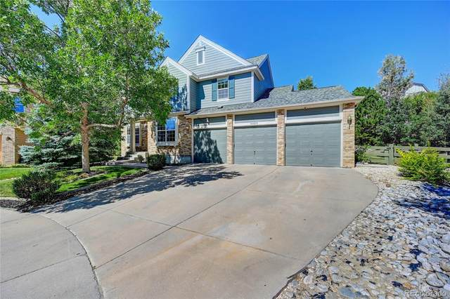 14671 W Bates Place, Lakewood, CO 80228 (MLS #4828606) :: Find Colorado