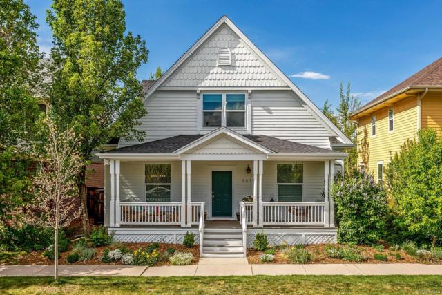 8635 E 28th Avenue, Denver, CO 80238 (MLS #4829498) :: 8z Real Estate