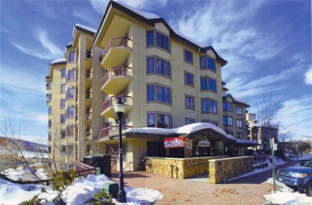 1875 Ski Time Square Drive, Steamboat Springs, CO 80487 (#4831087) :: The DeGrood Team