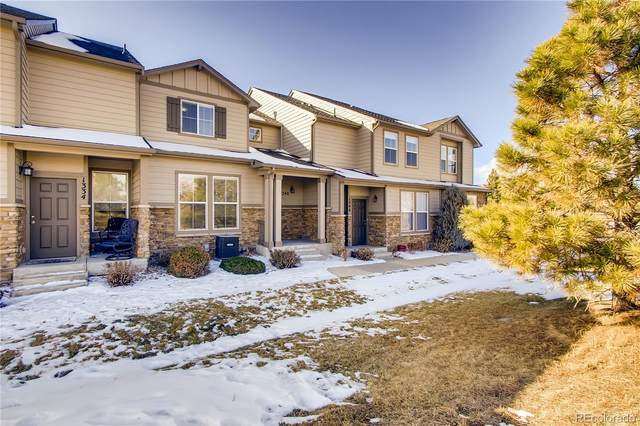 1340 Walters Point, Monument, CO 80132 (MLS #4831912) :: 8z Real Estate