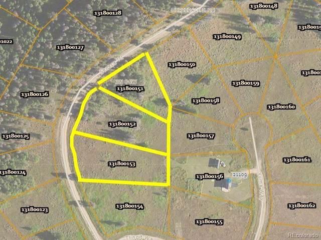 33516 Seneca Trail, Oak Creek, CO 80467 (#4832108) :: Berkshire Hathaway HomeServices Innovative Real Estate