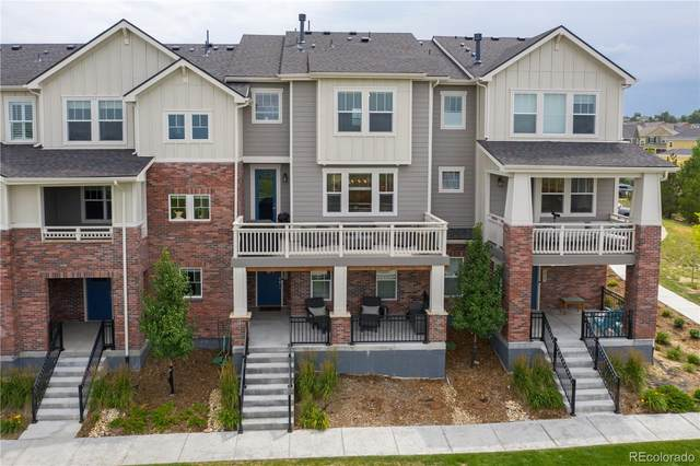 5459 W 97th Place, Westminster, CO 80020 (#4832855) :: Sultan Newman Group