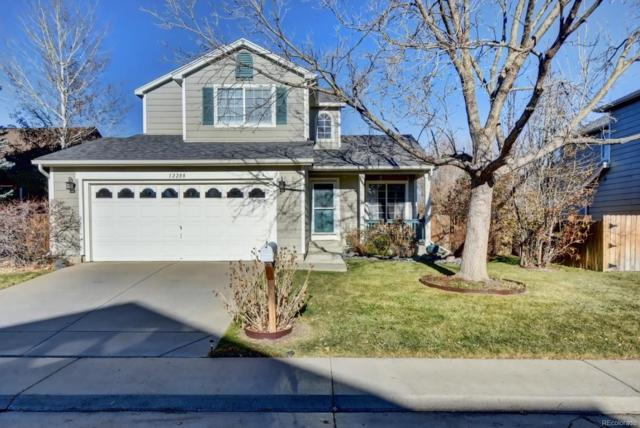 12288 Wolff Drive, Broomfield, CO 80020 (#4832993) :: The Galo Garrido Group