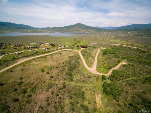 23590 Young Creek Way, Oak Creek, CO 80467 (MLS #4834440) :: Bliss Realty Group