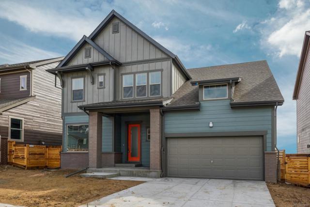 2271 W 67th Drive, Denver, CO 80221 (MLS #4835172) :: 8z Real Estate