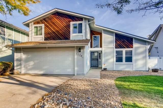 11701 E Adriatic Place, Aurora, CO 80014 (MLS #4836810) :: 8z Real Estate