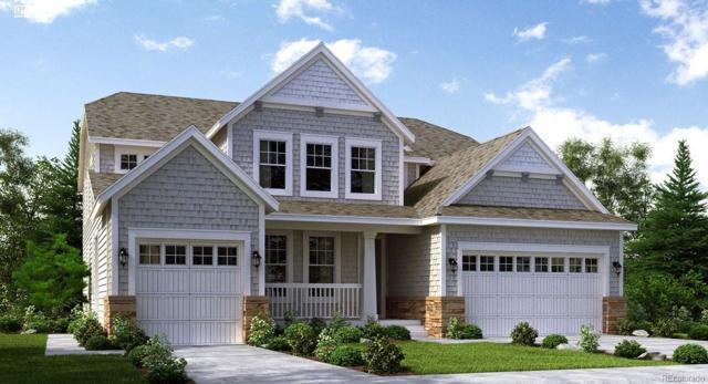 14129 Glencoe Street, Thornton, CO 80602 (#4836932) :: The Peak Properties Group