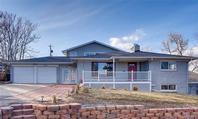 5115 Quitman Street, Denver, CO 80212 (#4837244) :: RazrGroup