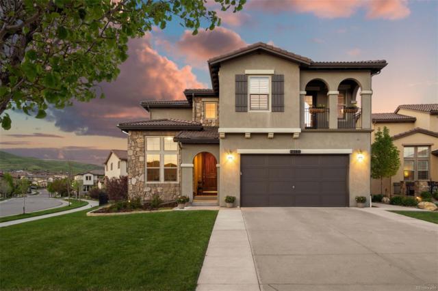 2380 S Loveland Way, Lakewood, CO 80228 (MLS #4839196) :: 8z Real Estate
