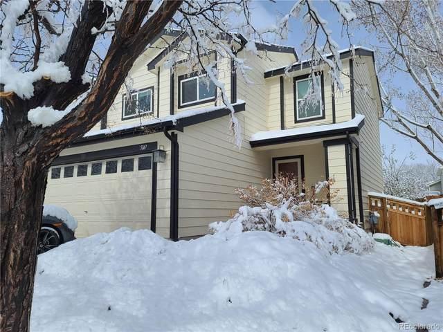 5147 Goshawk Street, Brighton, CO 80601 (#4841874) :: Colorado Home Finder Realty