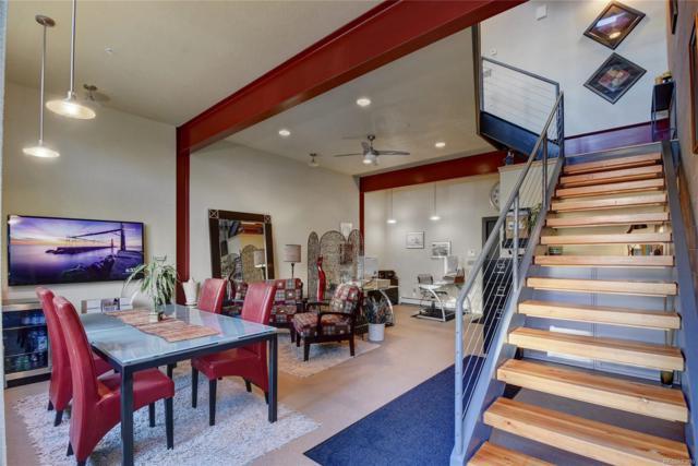 11857 Bradburn Boulevard, Westminster, CO 80031 (MLS #4843488) :: The Biller Ringenberg Group