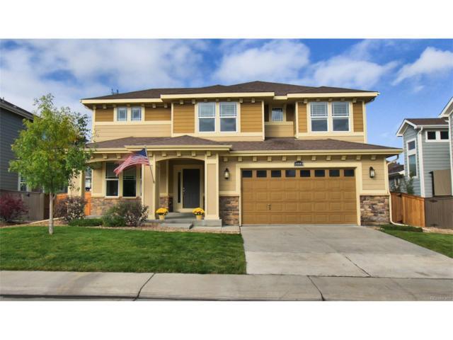 14049 Detroit Drive, Thornton, CO 80602 (MLS #4844191) :: 8z Real Estate