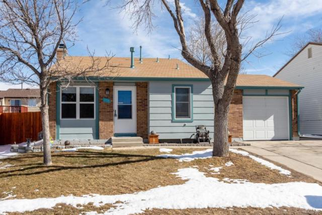 198 Madison Drive, Bennett, CO 80102 (#4845819) :: The Heyl Group at Keller Williams