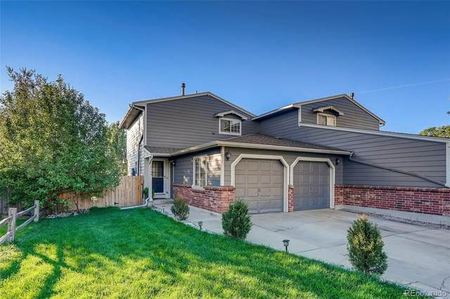 12704 Forest Street, Thornton, CO 80241 (#4845955) :: Kimberly Austin Properties