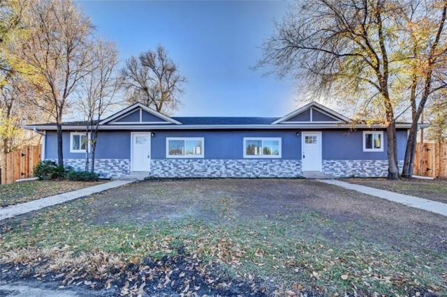 6321 Knox Court, Denver, CO 80221 (#4846929) :: My Home Team
