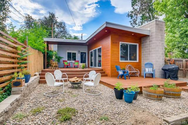 3519 Zuni Street, Denver, CO 80211 (MLS #4847029) :: 8z Real Estate