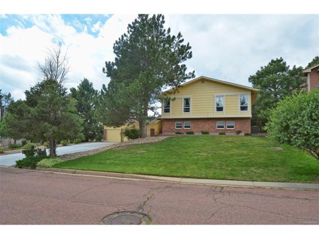 6910 Blackhawk Place, Colorado Springs, CO 80919 (MLS #4847213) :: 8z Real Estate