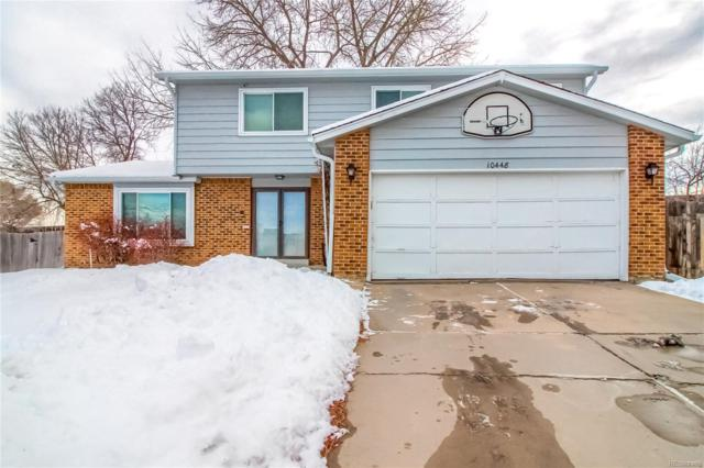 10448 Dale Circle, Westminster, CO 80234 (#4848984) :: The Heyl Group at Keller Williams