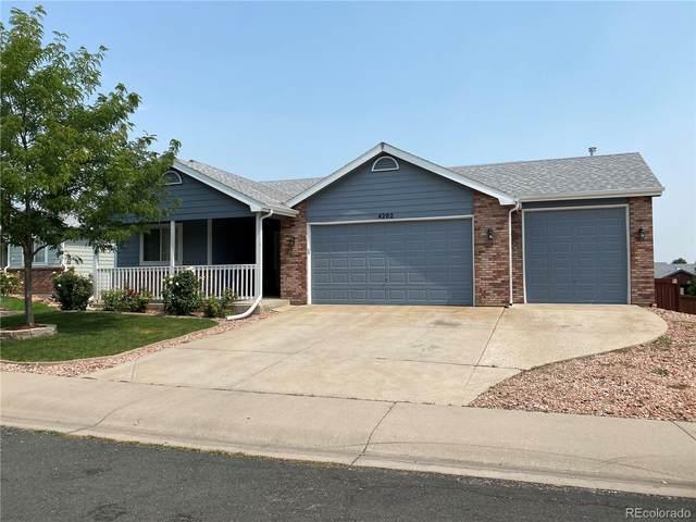 4202 Stringtown Drive, Loveland, CO 80538 (#4849092) :: Symbio Denver