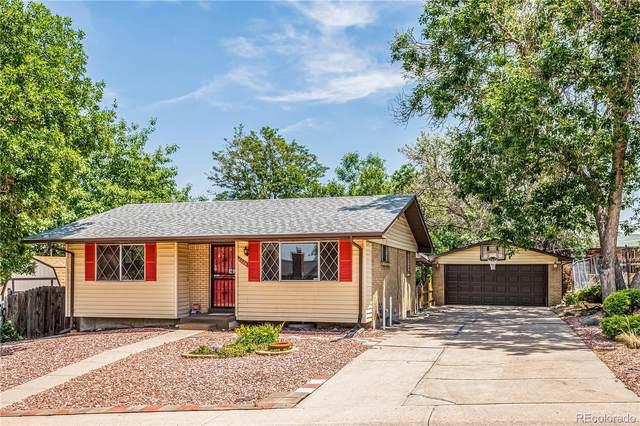 8224 Elati Street, Denver, CO 80221 (MLS #4849749) :: 8z Real Estate