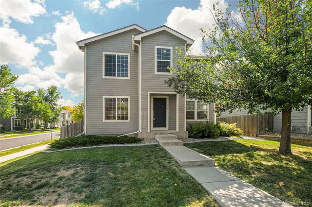 839 Benson Lane, Fort Collins, CO 80525 (#4851311) :: The Heyl Group at Keller Williams