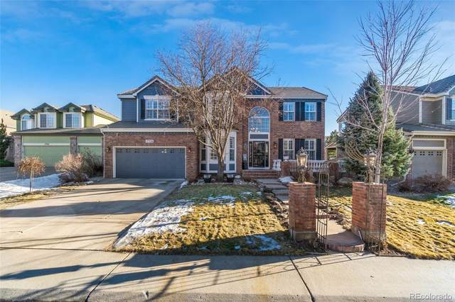 17756 E Aberdeen Place, Aurora, CO 80016 (MLS #4851379) :: Bliss Realty Group