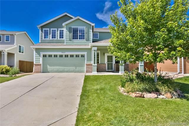 7055 Mcewan Street, Colorado Springs, CO 80922 (MLS #4851798) :: 8z Real Estate