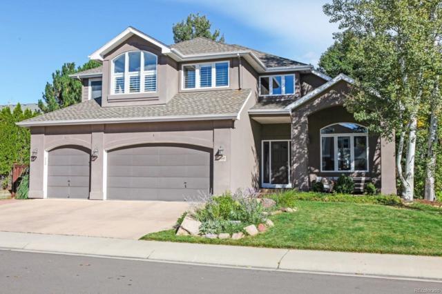 3687 Barbados Place, Boulder, CO 80301 (#4852285) :: House Hunters Colorado