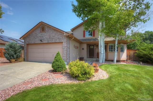 91 Red Oak Court, Erie, CO 80516 (MLS #4852878) :: 8z Real Estate