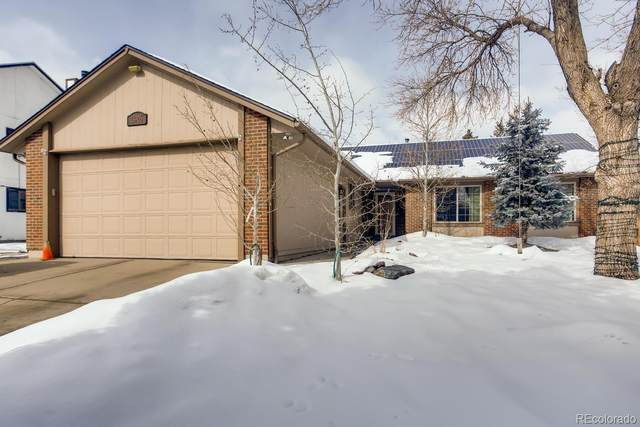 13905 W 6th Place, Golden, CO 80401 (#4853831) :: The DeGrood Team