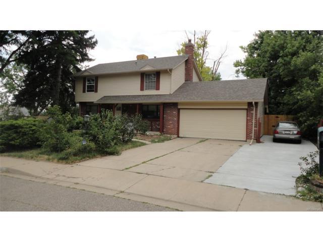 4647 Devonshire Street, Boulder, CO 80301 (MLS #4853832) :: 8z Real Estate