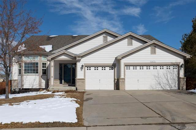 1673 Parkdale Circle S, Erie, CO 80516 (MLS #4854682) :: 8z Real Estate