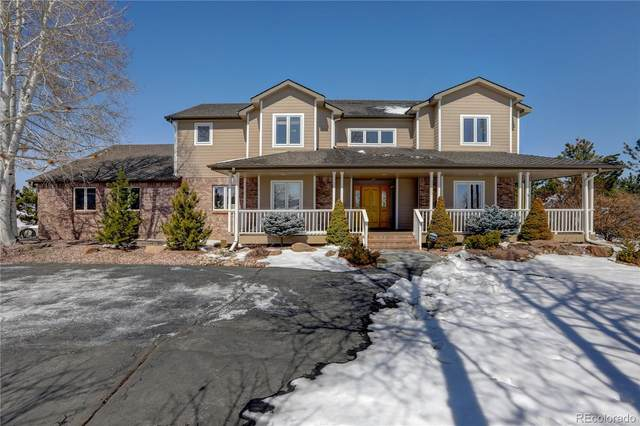 6233 Jordan Drive, Loveland, CO 80537 (#4855654) :: Finch & Gable Real Estate Co.