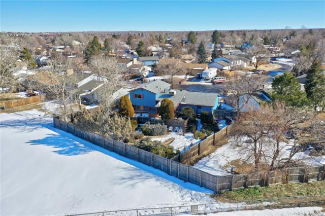 2493 S Kalispell Circle, Aurora, CO 80013 (#4856054) :: The City and Mountains Group