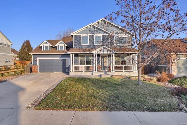 5326 Oak Court, Arvada, CO 80002 (#4857387) :: The Heyl Group at Keller Williams