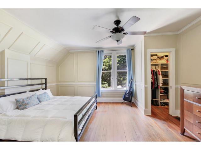 2731 W 36th Avenue, Denver, CO 80211 (#4857906) :: Wisdom Real Estate